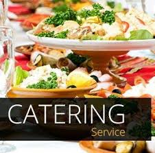 Image result for halal catering""