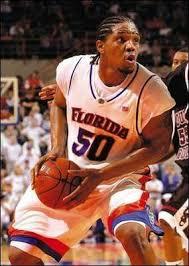 Udonis Haslem | Florida gators basketball, Gator nation, Florida gators
