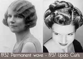 conk hairstyle 1930 2yamaha