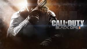 call of duty black ops 2 wallpapers