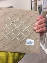 photos for garden state tile yelp