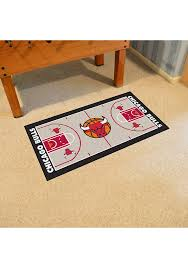 29 5x54 large court runner interior rug