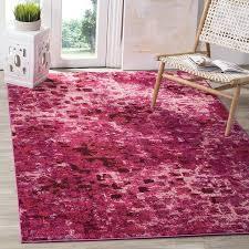 best area rugs popsugar home