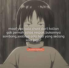 √ kata kata sind menyakitkan buat pacar teman mantan