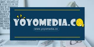 Yoyomedia provide unique quality smm panel services from other smm ...
