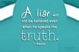 lie quotes sayings about lying images pictures coolnsmart