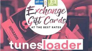 trade giftcards for instant naira