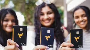 FamPay: A Mobile-based Banking Service for Teenagers | NewsGram