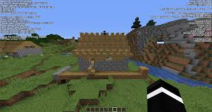 Wrong Rotation When Copy Pasting Stairs Slabs Fences Glass Paints And Iron Bars And Issue 1104 Boy0001 Fastasyncworldedit Github