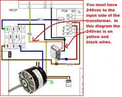 psc wiring diagram hamra arabians de
