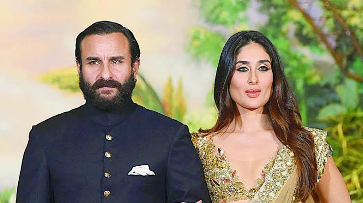 Saif Ali Khan All Films Hit Flop Box Office Collection