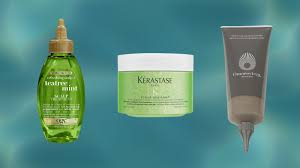 best dry scalp s and treatments