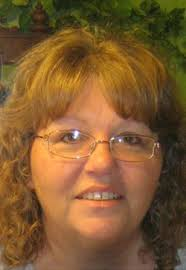 "Kathleen Lorraine ""Kitty"" Douglas Watson (1956-2014) - Find A Grave Memorial"