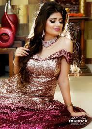 freelance makeup artist in delhi