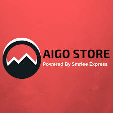 AigoStore - Science, Technology & Engineering - Beverly Hills ...