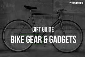 cyclist gift guide