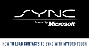 change sync with myford touch wallpaper