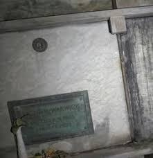 """Adelaide Harriet """"Addie"""" Cooper Warwick (1855-1923) - Find A Grave Memorial"""