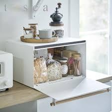kitchen drawer bread case tosca tosca