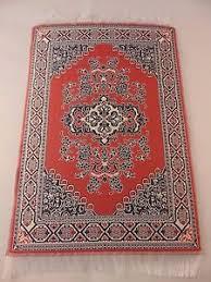 rug carpet mouse pad dollhouse mouserug