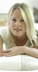 Erin Smith - IMDb