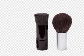 cosmetics makeup brush shave brush
