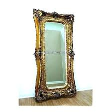 antique style mirrors muconnect co