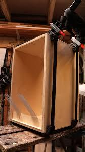 how to build a cajon the cajon drum