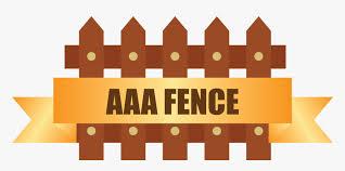 Gate Clipart Broken Gate Wood Fencing Logo Hd Png Download Transparent Png Image Pngitem