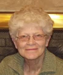 Janice Johnson | Obituary | Commonwealth Journal