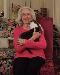 Share Obituary for Carolyn Smith | Rome, GA