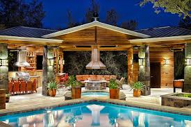pool house plans 2019 15 picture