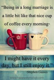 cute coffee love quotes quotesta
