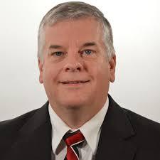 Dave Smith - IMEG