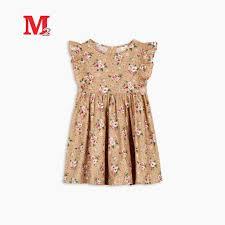 Váy liền - Bé gái – Thời trang M2