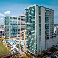hotels north myrtle beach sc