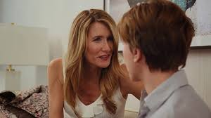 Laura Dern Wins Best Supporting Actress Oscar | IndieWire