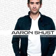 Take Over by Aaron Shust on Amazon Music - Amazon.co.uk