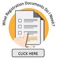 Registration - South Windsor Public Schools
