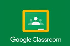 Risultato immagini per classroom
