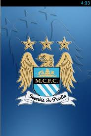 manchester city live wallpaper images