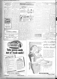 Stone County Enterprise March 14, 1957: Page 4