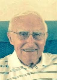 William Bender Obituary - Buffalo, New York | C. Mertz and Son Funeral  Home, Inc.