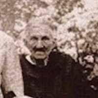 Mary Elizabeth Jacobs (1843-1930) • FamilySearch
