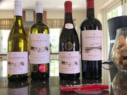 Shannon Vineyards: Farming for Flavor in Elgin, South Africa – Pull That  Cork