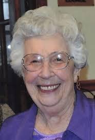 Zelma Smith | Obituary | The Joplin Globe
