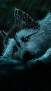 148 wolf apple iphone 8 plus 1080x1920