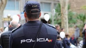 La Policía Nacional ultima un protocolo ante los suicidios en el ...