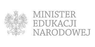List Ministra Edukacji Narodowej do Nauczycieli - Ośrodek ...