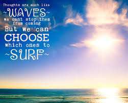 quotes all new inspirational quotes ocean waves